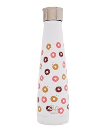 Sip by S'well 15oz Frosted Bottle