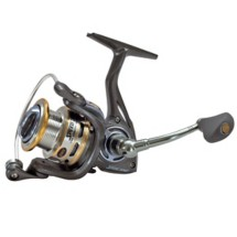 Lew's Laser Speed Spinning Reel