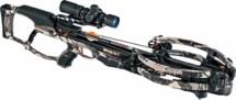 Ravin R15 Crossbow Package