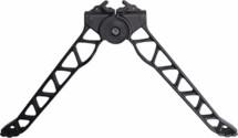 Ravin Crossbows TacHeads Bi-Pod