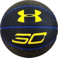 Under Armour Steph Curry Intermediate Basketball
