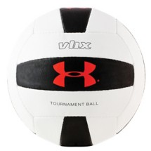 Under Armour VBX Beach Match Play Volleyball