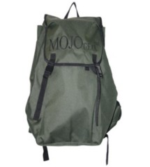 MOJO Decoy Carry Pack