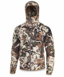 Men's First Lite Sawtooth Hybrid Jacket