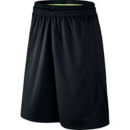 Men's Nike Layup 2.0 Short