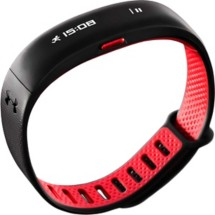 Under Armour Monitor Band