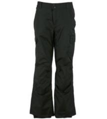 Women's Boulder Gear Zephyr Insulated Cargo Ski Pant