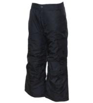 Youth Rawik Board Dog Level II Snow Pant
