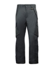Men's Boulder Gear Cargo Snow Pant