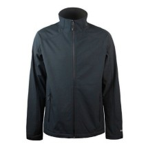Men's Boulder Gear Softshell Jacket