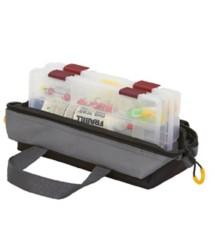 Frabill 3500 Series Tackle Bag