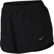 Women's Nike Dry Tempo Running Short - Extended Sizes