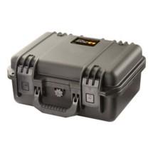 Pelican Storm iM2100 Optics Case