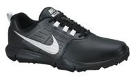 Men's Nike Explorer SL Golf Shoes