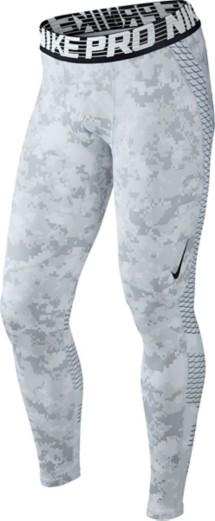 Men's Nike Pro Hypercool Tight