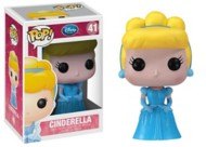 Funko Pop! Disney: Cinderella