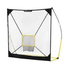 SKLZ Quickster Training Net