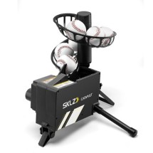 SKLZ Baseball and Softball Catapult