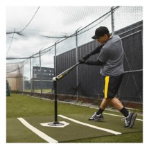SKLZ Weighted Pro-Level Tee
