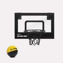 SKLZ Pro Micro Mini Hoop