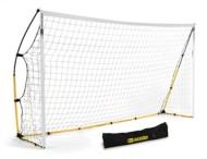 SKLZ Kickster Small Goal