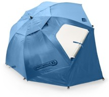 Sport-Brella XL Umbrella Shelter