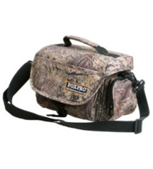 FOXPRO Carry Case - Mossy Oak Brush