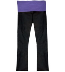 Women's Boxercraft Fitness Pant