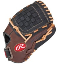 Youth Rawlings Preferred Youth 11 Inch Baseball Glove-Right Hand Throw