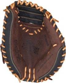 Rawlings Player Preferred Catcher's Glove