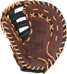 Rawlings Player Preferred First Base Baseball Glove