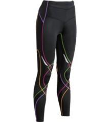 Women's CW-X Stabilyx Running Tights