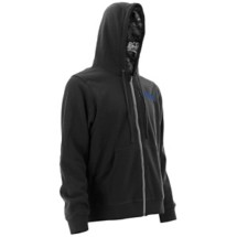 Men's Huk Trophy Performance Full Zip Hoodie