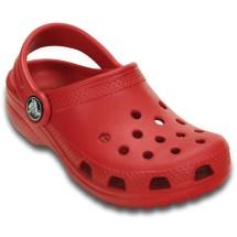 Kids Crocs Classic Clog