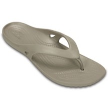 Women's Crocs Kadee 2 Sandals