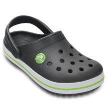 Preschool Crocs Crocband Clogs