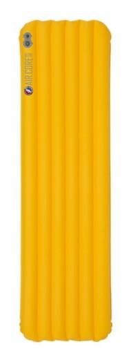 Big Agnes Air Core Ultra Sleeping Pad - 20x78x3.85