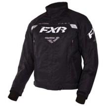 Men's FXR Octane F.A.S.T. Snowmobile Jacket