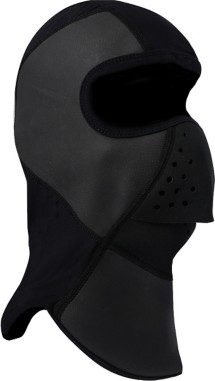 Adult FXR Black-Out Balaclava