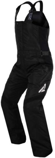 Women's FXR Sugar Bib Snowmobile pant