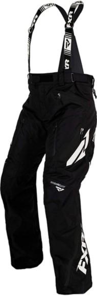 Men's FXR Mission X Snowmobile Pant
