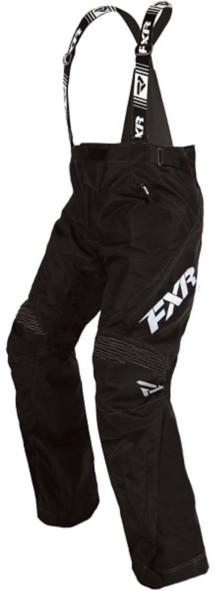 FXR X System Snowmobile Pant