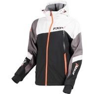 Men's FXR Renegade Softshell Jacket