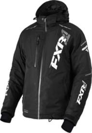 Men's FXR Mission FX Jacket