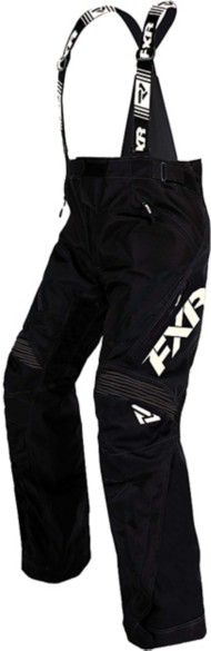 Men's FXR X System Snowmobile Pant