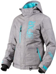 Women's FXR Fresh Jacket