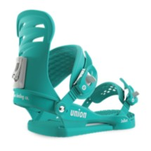 Women's Union Juliet Snowboard Bindings