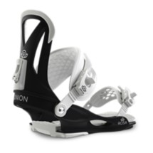 Women's Union Rosa Snowboard Bindings