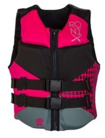 Women's Ronix Day Dream Life Vest