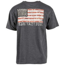 Men's 5.11 Brick & Mortar T-Shirt